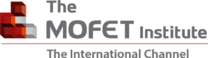 The Mofet institute, The international Channel